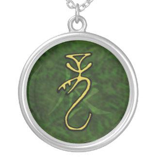 Year of the Dragon 2 Custom Jewelry