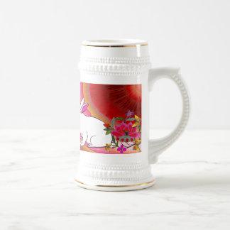 Year of the Hare 2011 Coffee Mug