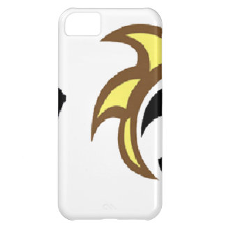 Year of The Horse - 2014 Chinese Zodiac iPhone 5C Cover