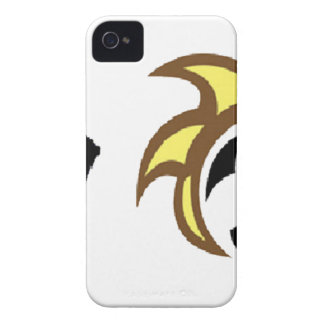 Year of The Horse - 2014, Chinese Zodiac Case-Mate iPhone 4 Case