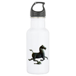 Year of The Horse - Stainless Steel Water Bottle