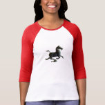Year of The Horse - T-shirt
