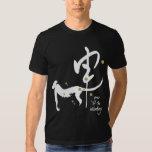 Year of the Monkey - Chinese Zodiac Tshirts