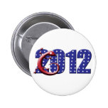 Year of the Newt 2 Pinback Button