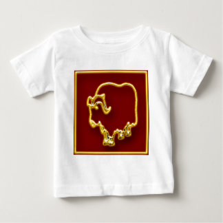 Year of the Ox - 2009 T Shirt