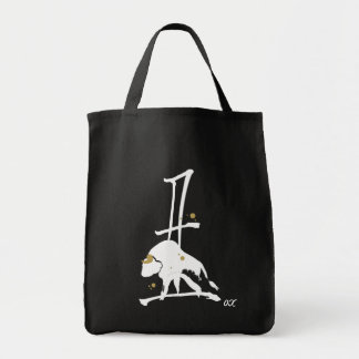 Year of the Ox - Chinese Zodiac Bags