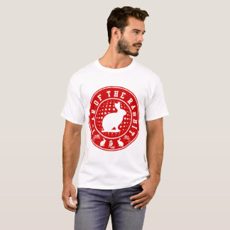YEAR OF THE RABBIT 2023 T-Shirt