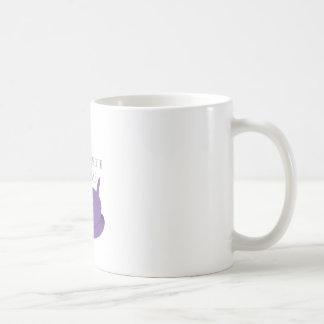 Year of the Snake Classic White Coffee Mug