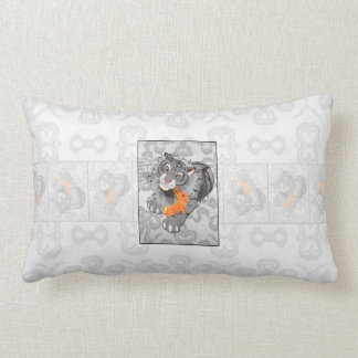 Year of the Tiger / Rabbit Pillow