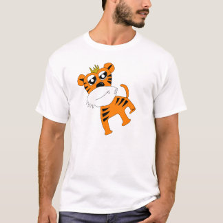 Year of Tiger T-Shirt