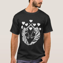 yeash well maybe chickens are addicted to me ever T-Shirt