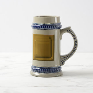 Yebut Beer Stein