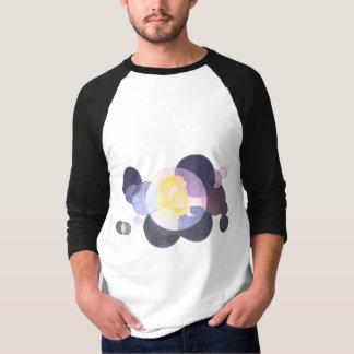 Yechidah Tee Shirt