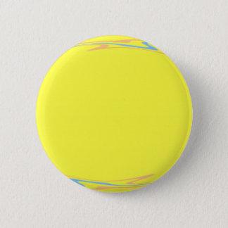 Yecobo Design Button