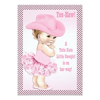 tutu cute baby shower gifts tutu cute baby shower gift ideas on