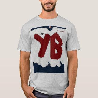 Yeeeaah Brugh! (The Shirt) T-Shirt