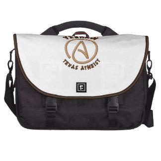 Yeehaw! Laptop Bag