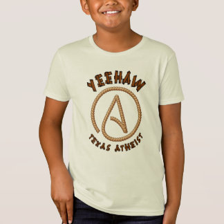 Yeehaw! T-Shirt