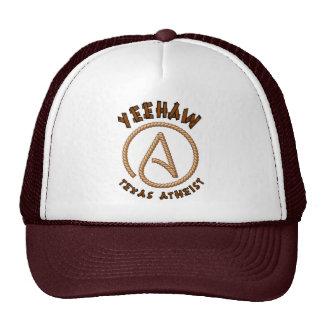 Yeehaw! Trucker Hat