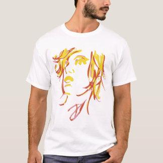 Yell O T-Shirt