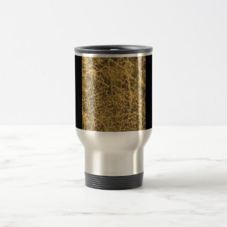yello067 travel mug