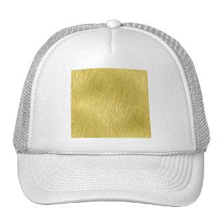 yello076 trucker hat