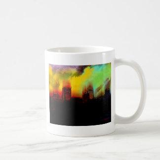 yello jackson coffee mug