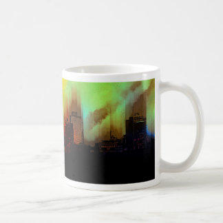 yello jackson mugs