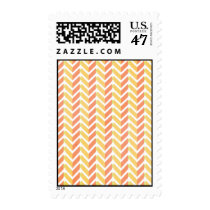chevron, zig zag, fashion, cool, pattern, 3-d, zig zag pattern, girly, tribal, aztec, stripe, hipster, modern, class, funny, vector, classic, retro, stripes, cool pattern, fashion pattern, postage, stamp, Stamp with custom graphic design