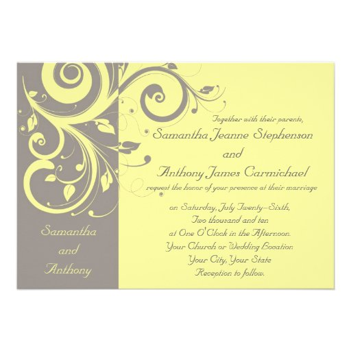 Create Invitations For Free Online was amazing invitation example