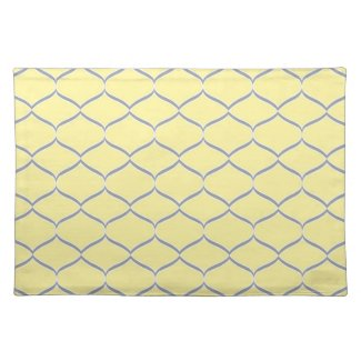 Rustic Harbor Yellow_and_gray_teardrop_placemats-r0436bfbe86204625a9b863b0fb42cdca_2cfku_8byvr_325