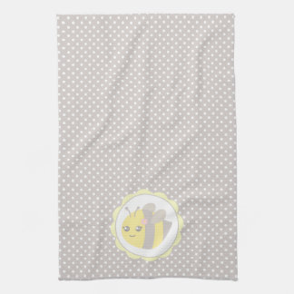 yellow and grey kitchen towels yellow and grey hand towels. Black Bedroom Furniture Sets. Home Design Ideas