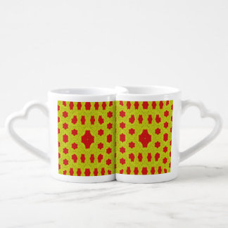 different shapes coffee amp travel mugs zazzle