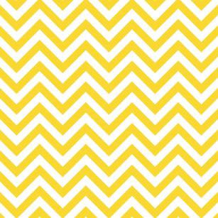 White And Yellow Stripes Ceramic Tiles   Zazzle