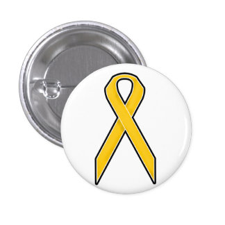 from Amir gay anti suicide ribbon
