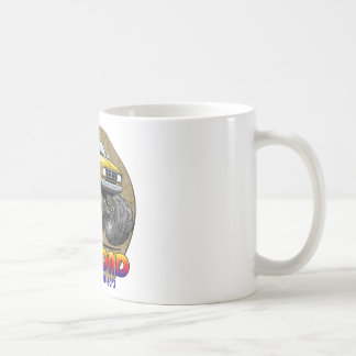 Yellow_B2.png Mugs