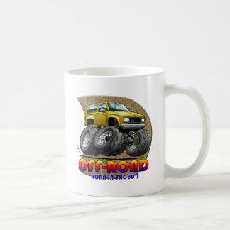 Yellow_B2.png Coffee Mugs