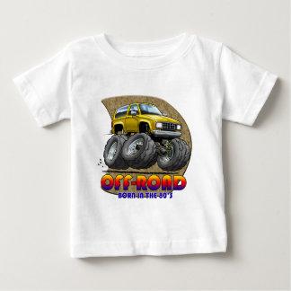 Yellow_B2.png Shirt