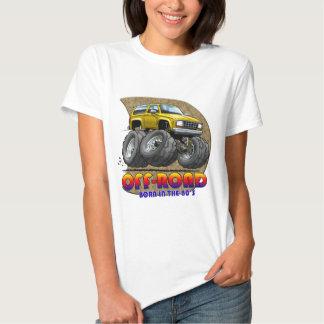 Yellow_B2.png T Shirt