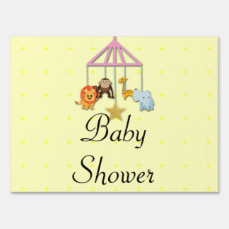 Baby shower invitations, twins baby shower invitations