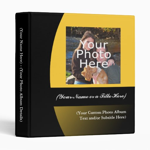 how to add photos to shared album in iphoto