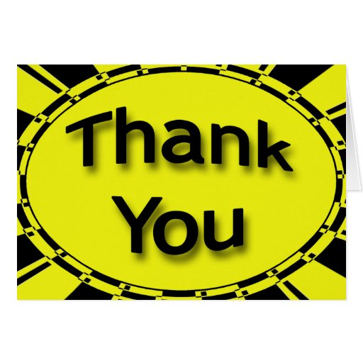 yellow_black_thank_you_greeting_cards-r307e63f3f4f04d94893c46903d5d55cc_xvuak_8byvr_512 Owl Baby Shower Thank You Cards