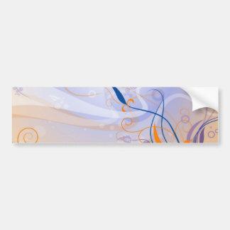 yellow_blue_vector_design-1680x1050 car bumper sticker
