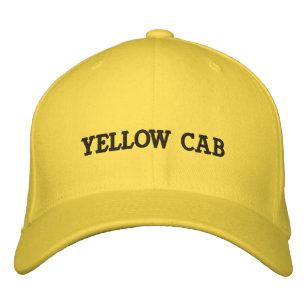 4f3f735e188 Cab Driver Hat - Hat HD Image Ukjugs.Org