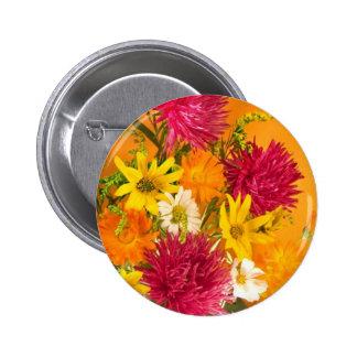 yellow_carnations jpeg pin