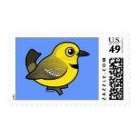 Medium Stamp 2.1