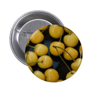 yellow cherries_1 button