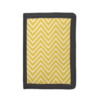 Tri fold Wallet by SusieDDesigns | Sewing Pattern