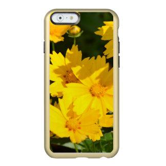 Yellow Coreopsis Incipio Feather® Shine iPhone 6 Case