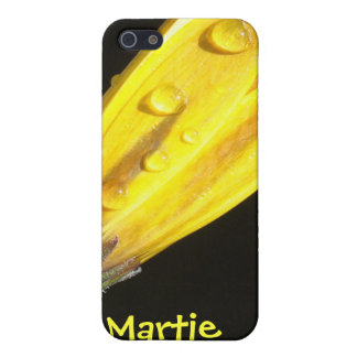 Yellow Daisy - iPhone 4/4S Speck Case